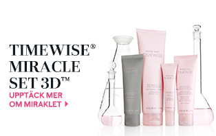 https://marykay.se/se/timewise-miracle-set/